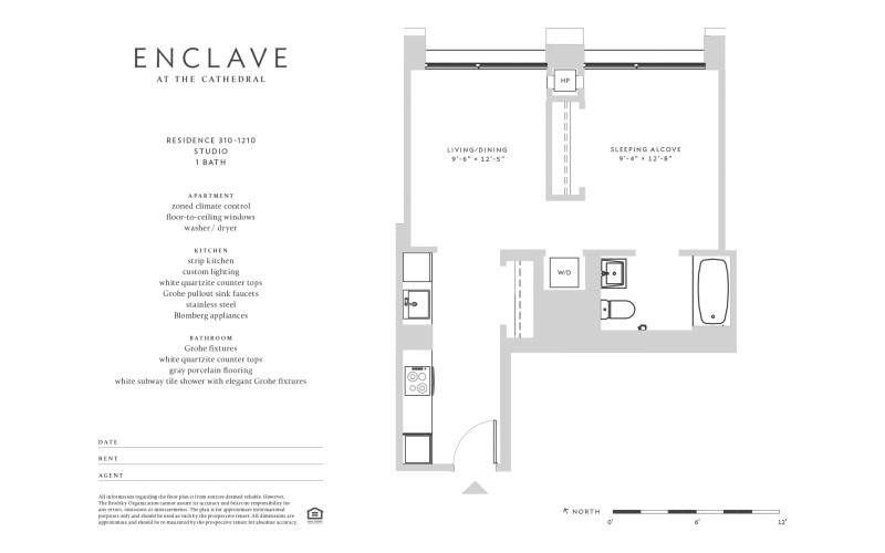 Enclave - 10 3 - 12