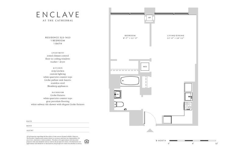 Enclave - 23 3-14