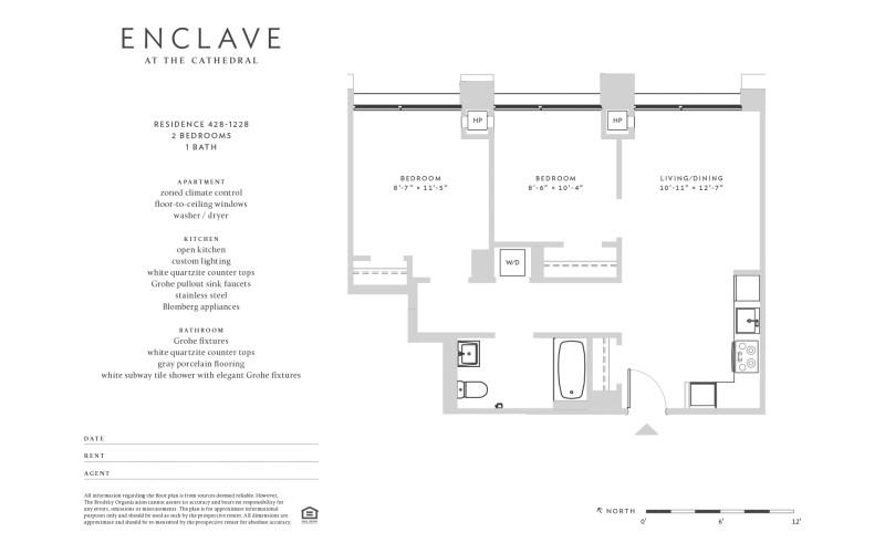 Enclave - 28 4-12