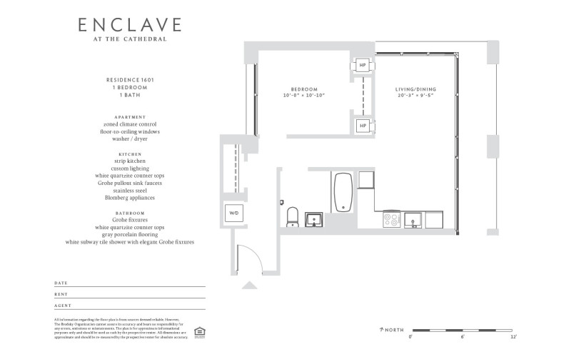 Enclave at the Cathedral - 01 16