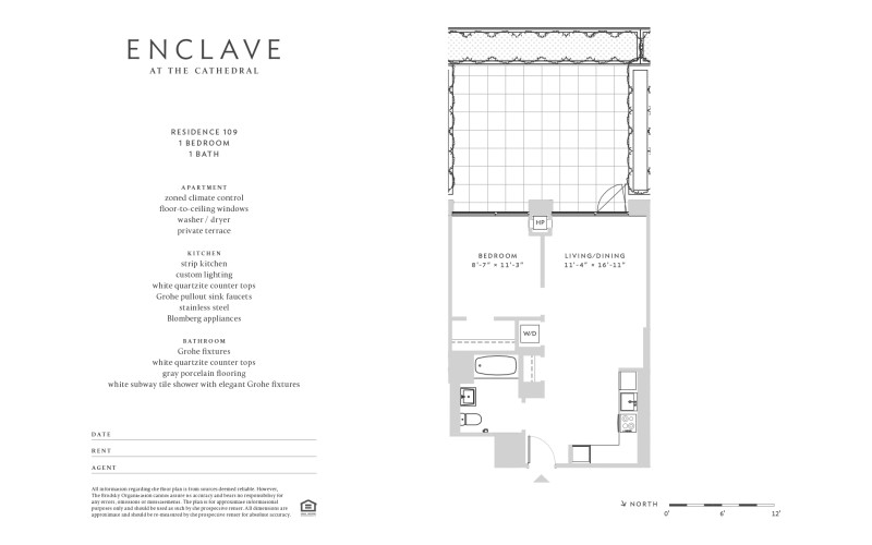 Enclave at the Cathedral - 09 1