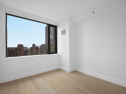 City Tower -#28P-Bedroom1Low