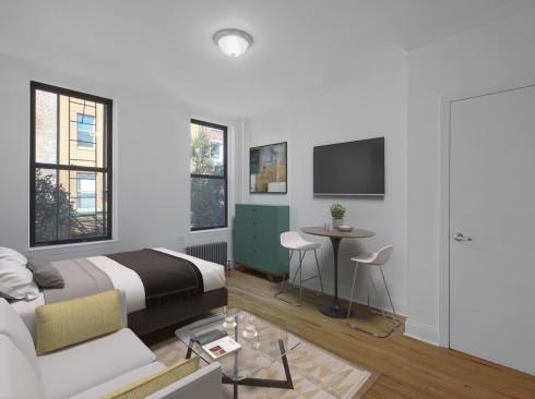 VS-18-Cornelia-#3-Livingroom1Low