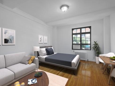 VS-208-w-23-#201-Livingroom2Low