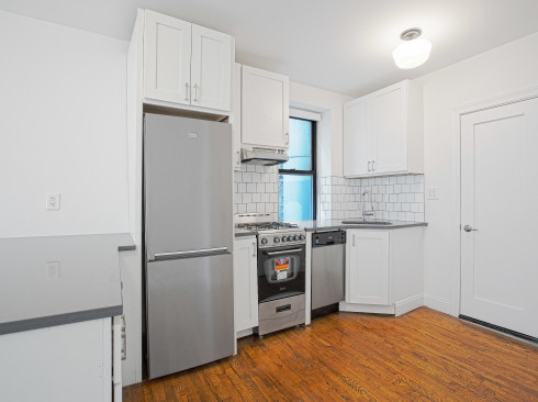 104 8th ave #5R-KitchenLow