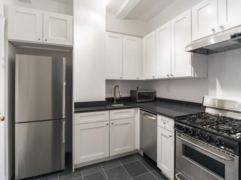 12 E 86th Street - Apartment 441