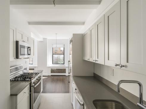 12 E 86th Street Apartment 800
