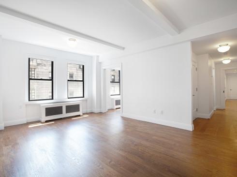 12-East-86th-St  Living Room