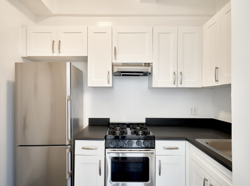 12 East 86th Street Unit 1140
