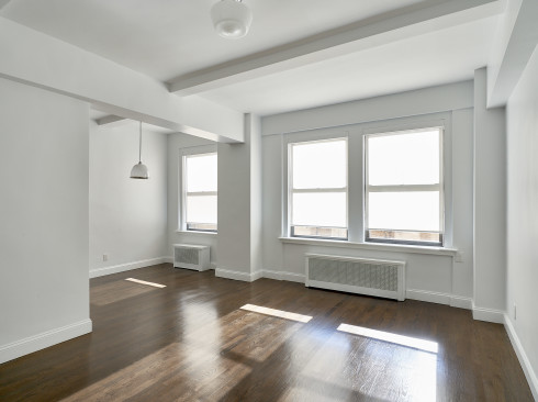 12 East 86th Street Unit 728