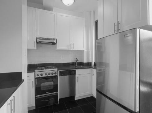 208-w-23-#409-Kitchen