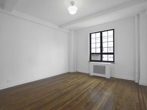 208 W 23rd Street