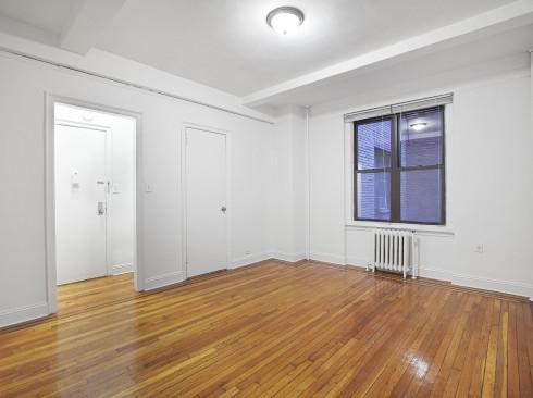 208 West 23-#608-Bedroom