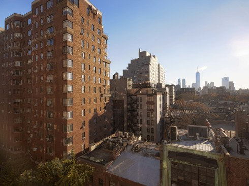 24 5th ave-apt 903-ViewLow