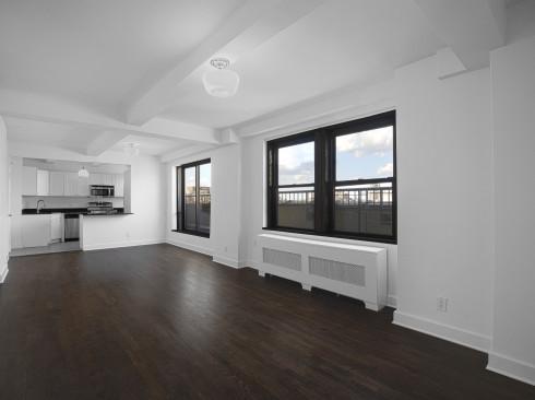 253 W 72-#2001-Livingroom1Low