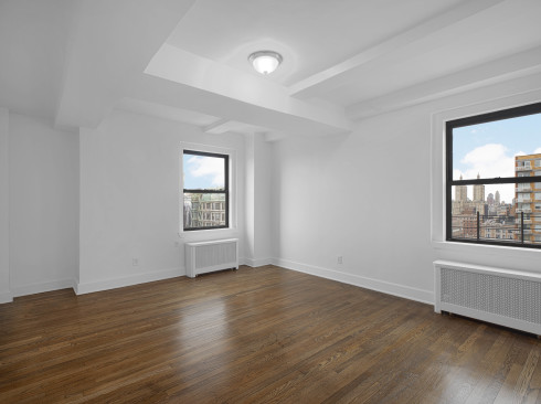253W72 #2301 BED1