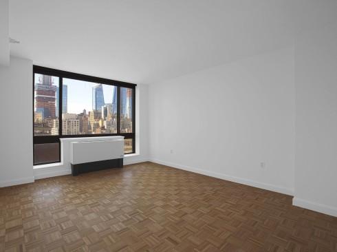 360-w-43-B Line Livingroom