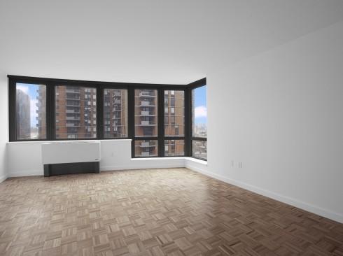360-w-43-#S15D-Livingroom1Low