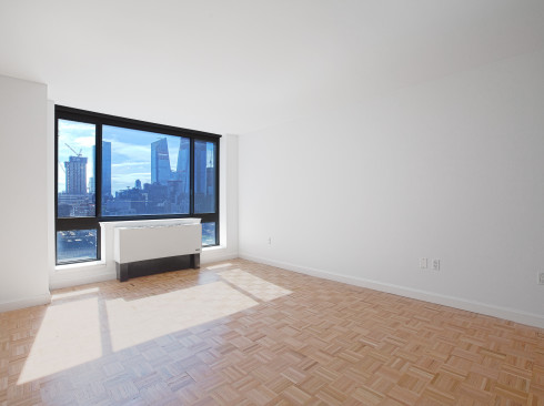 360 W 43 -#s18a-LivingroomLow