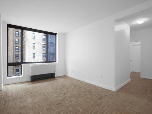 360 W43 N9C Livingroom