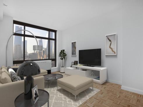 360 W43 SPHB Livingroom Mockup