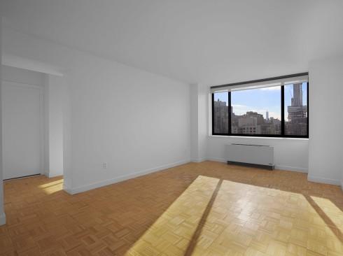 420-w-42-#14H-Livingroom2Low