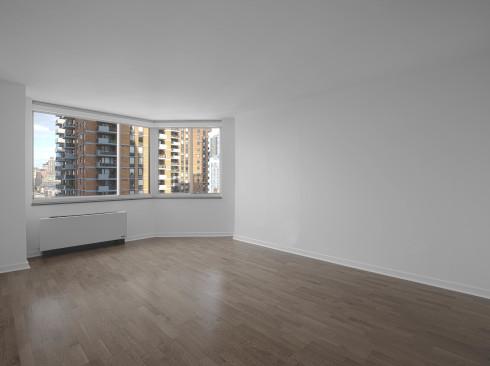 420-w-42-#36C-Livingroom2
