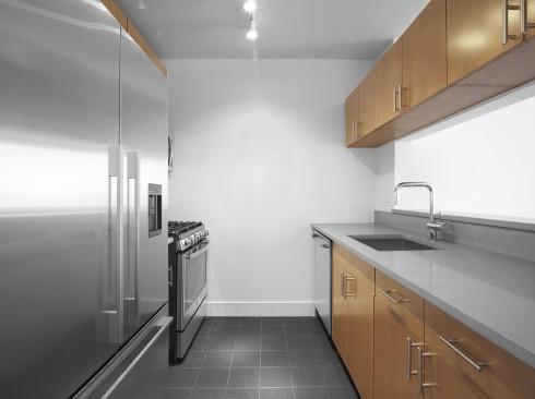 420-w-42-#36E-KitchenLow