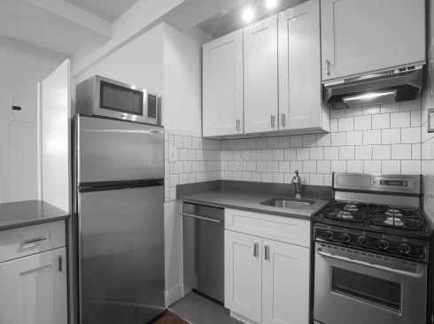 433-w-21-#2E-Kitchen