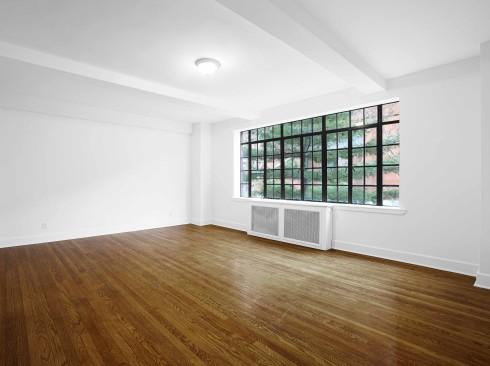 433-w-21-#3A-Livingroom