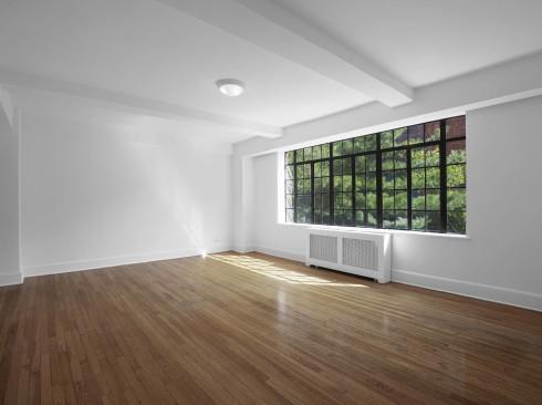 433-w-21-#4A-Livingroom
