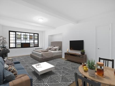 BA- VS Livingroom 1