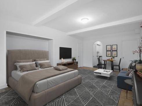 BA- VS Livingroom 2