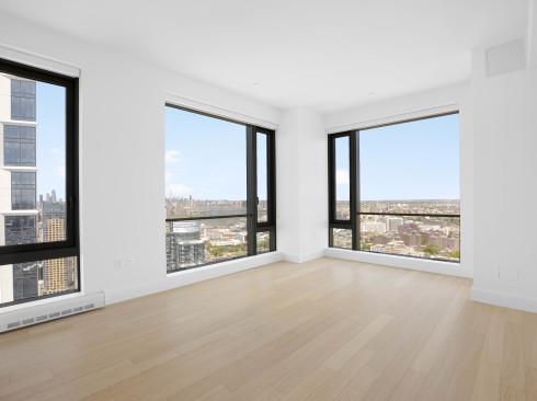 City Tower #PHF Livingroom1Low