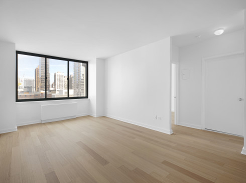 Concerto 14D-Livingroom1Low