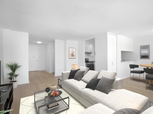 Concerto 16C Virtual Staging 16C Livingroom2Low