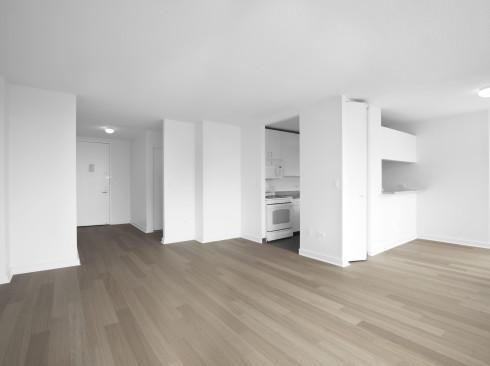 Concerto 24C-Livingroom2Low