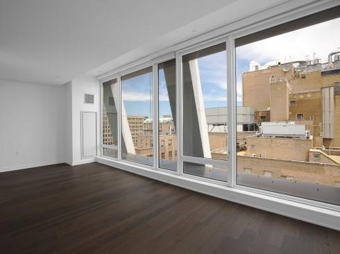 Enclave -1605 Livingroom