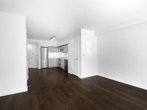 Enclave - Unit 222 Livingroom2