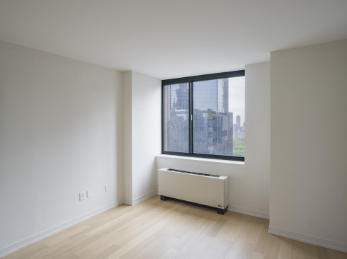 One Columbus Place S31G