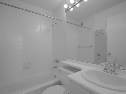 SPT #16F-BathroomLow