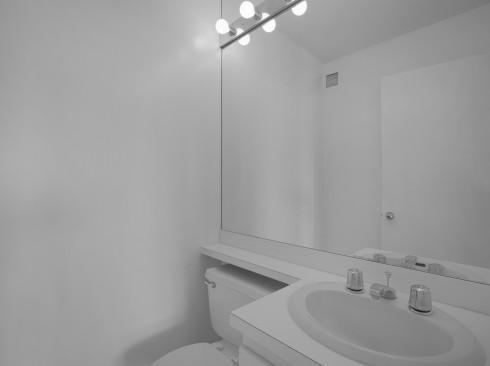 SPT #23E-Bathroom1Low
