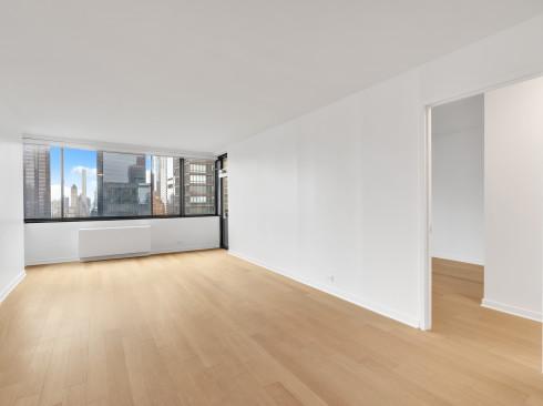 SPT #25N-Livingroom2