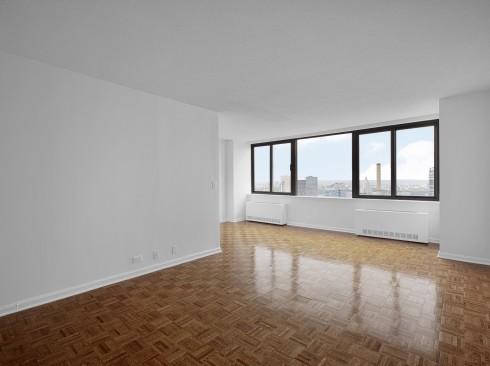 SPT #34J-Livingroom1Low