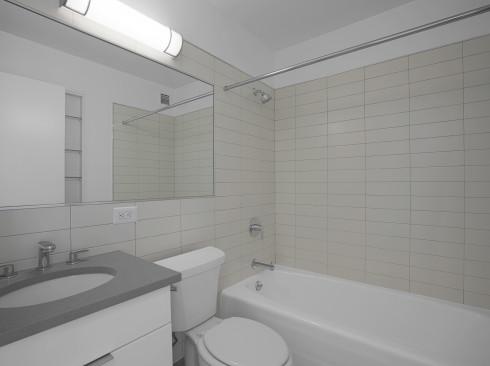 SPT #46C-Bathroom1Low