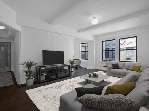 VS-12-E-86-#1601-Livingroom 1