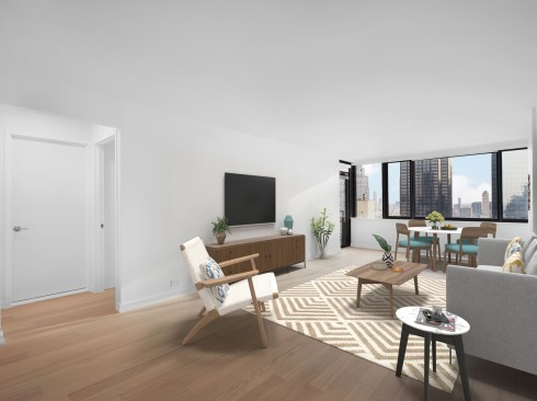 VS 124 w 60 34A - Livingroom1Low