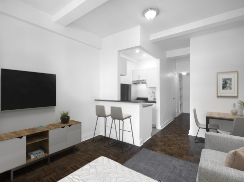 VS 160 w 71 #5H Livingroom2Low