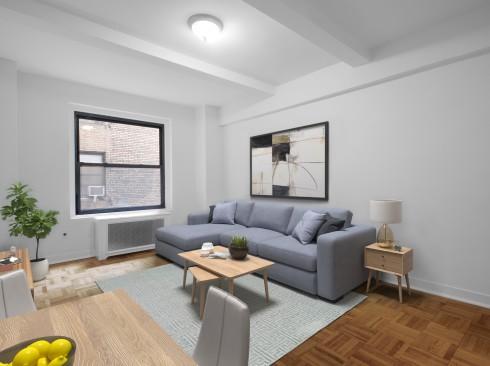 VS 160 w 71 #7W Livingroom1Low
