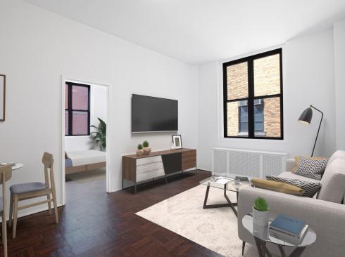 VS-160-w-71-#PHE-LivingroomLow